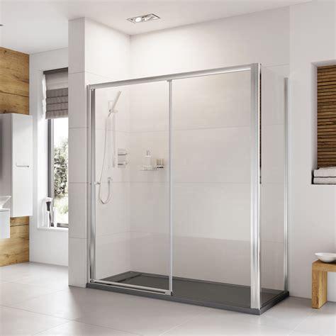 Cheap Shower Doors Ireland Boutique Walkin Recess And Shower Doors Ireland