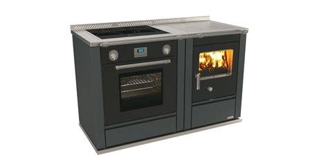 rizzoli cucine a legna cucine combinate cucine a legna i nostri prodotti