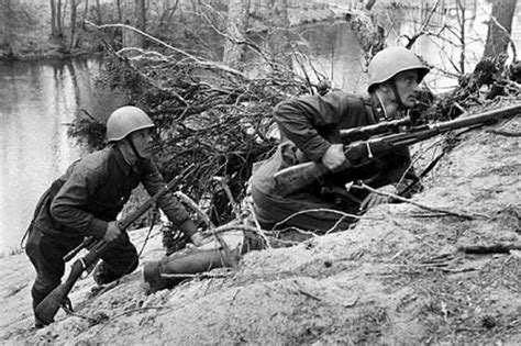 world war ii dkfindout 0241285143 relaciones de orden internacional