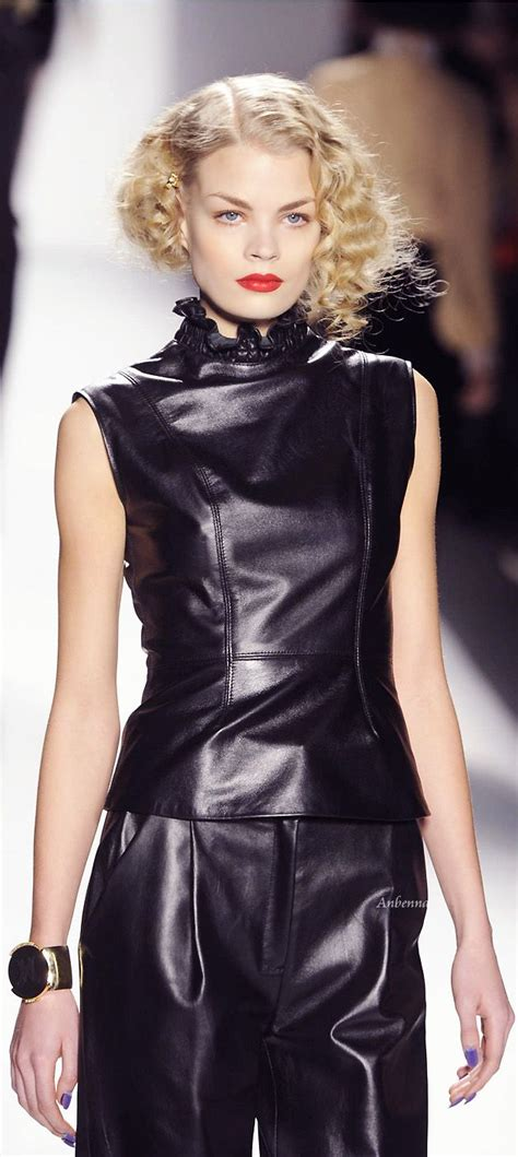 Bonia Leather 32 287 best leather images on my style leather