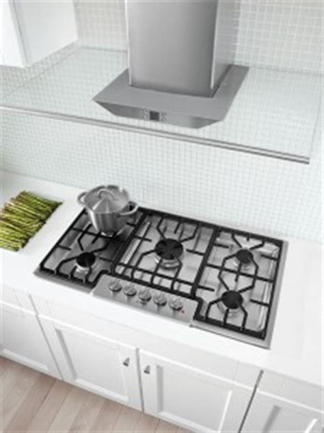 bosch 800 gas cooktop gas cooktops offer high efficiency easy cleaning