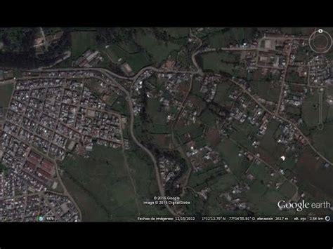 Guardar Imagenes Hd Google Earth | guardar imagen o fotografia 4k o hd instalacion