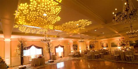 the villa wedding venue the villa at mountain lakes weddings get prices for