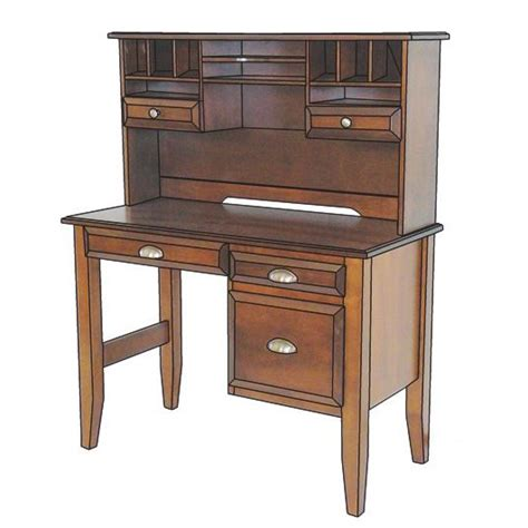 student desk and hutch jasper student desk and hutch amish crafted furniture