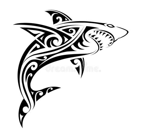 tattoo removal odessa tx 28 polynesian shark polynesian shark on chest