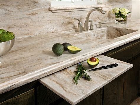 corian wood what is solid surface and is it right for you floform