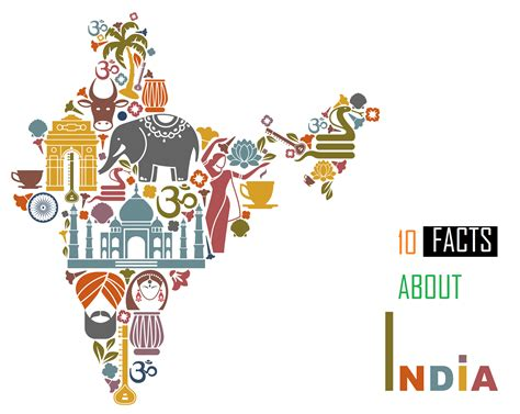 about india 10 facts about the india top10 central