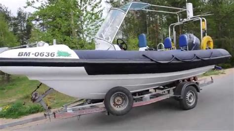 rib x boat for sale rib for sale rigid inflatable boat osprey x 20 special
