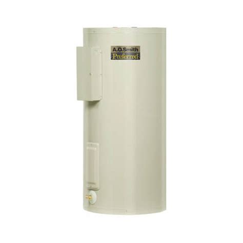 10 gallon electric water heater ao smith del 10s ao smith del 10s 10 gallon dura power del
