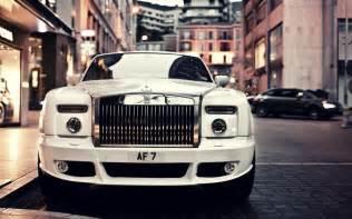 Rolls Royce Cars Wallpapers New Rolls Royce Wallpaper Hd Pictures