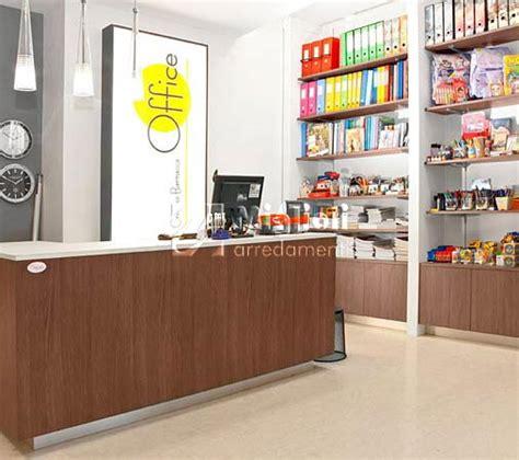 librerie modena come arredare una libreria negozio espositori per librerie