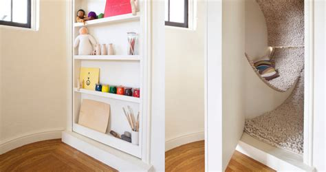 hidden bedrooms 15 hidden room ideas you might not have thought of hidden storage