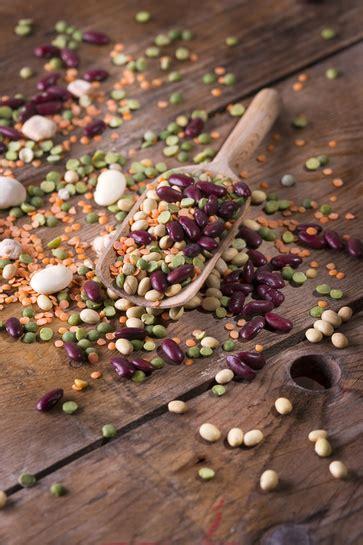 folati alimenti ceci e fagioli fonti di folato acido folico e alimenti