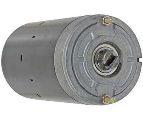 monarch motors motor for monarch