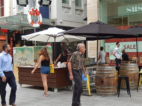 stall wiki file pop up drink stall rundle mall jpg