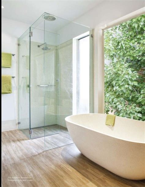timber  tiles  simply stunning  inspired