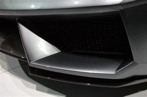 lamborghini estoque price in india lamborghini eatoque starting price 2015 best auto reviews