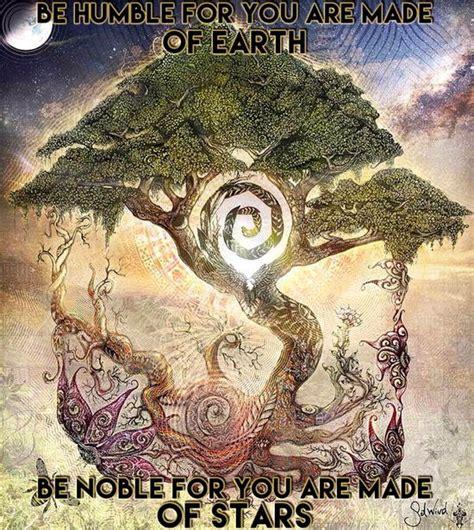 the spiritual virtuoso personal faith and social transformation books words of wisdom spiritual awareness