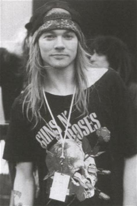 25 best ideas about axl on guns n roses guns and roses and band
