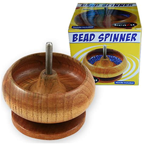 beazu specialty tools 2786 bead spinner