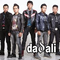 download mp3 dadali sendiri download dadali disaat aku tersakiti index mp3 skull