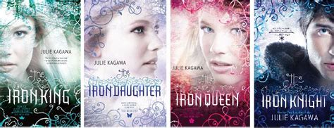 iron in my books julie kagawa month it s time for a giveaway iloveteenbooks