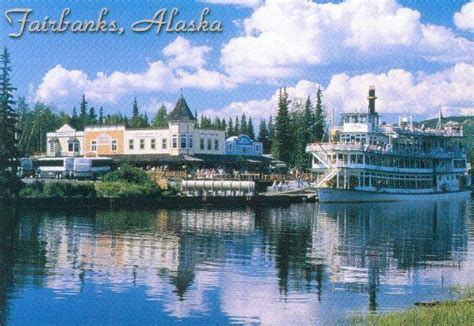 boat shop fairbanks alaska fairbanks ak jun 28 29 2007