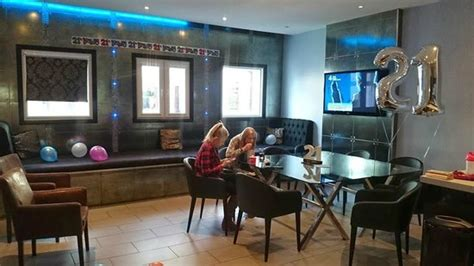 signature appartments liverpool apartment 13 main room picture of signature living at