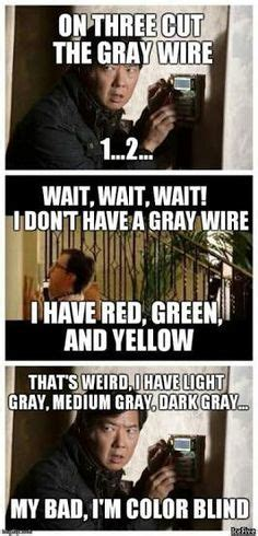 Mr Chow Meme - 1000 images about funny famous on pinterest zach