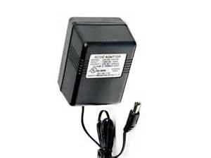 Electric Car Battery Replacement Price 12v 1 Barrel Replacement Battery Charger Electric