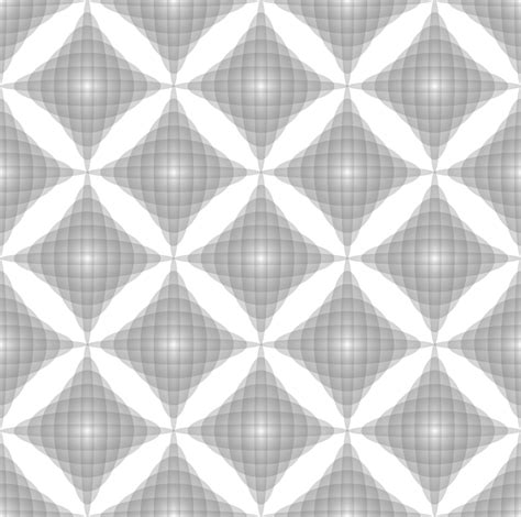 Pattern Abstract Png | clipart abstract pattern