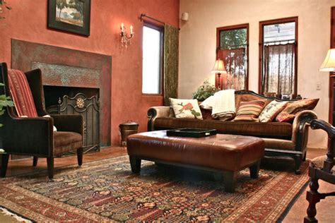 southwest living room ideas best warm paint colors for living room 2017 2018 best cars reviews