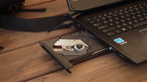 Laptop Asus Rog G750jz Xs72 asus rog g750jz xs72 gaming laptop review reviewed