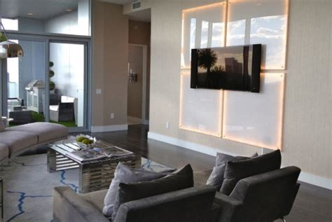 Living Room Wall Mount Tv Ideas by Wall Mount Tv Ideas For Living Room Ultimate Home Ideas