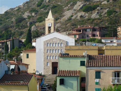 parrocchia porto santo stefano giornata della parrocchia un offerta per la chiesa
