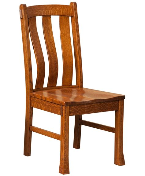olde century dining chair amish direct furniture
