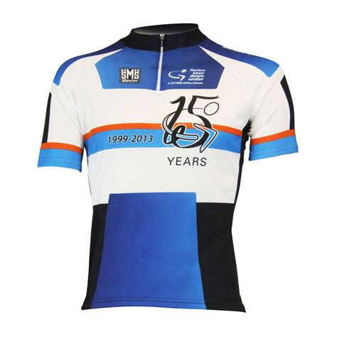 down cycling jacket santini tour down under commemorative ss cycling jersey