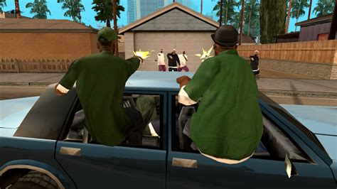gta san adreas apk gta san andreas v1 07 apk data android