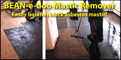 How To Remove Black Mastic From Concrete Floor   Carpet