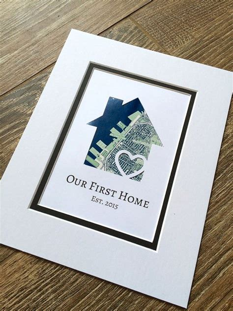 first home housewarming gift best 25 housewarming gift ideas first home ideas on pinterest first home key new house gifts