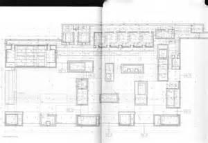 Therme Vals Floor Plan by Therme Vals Tektorum De