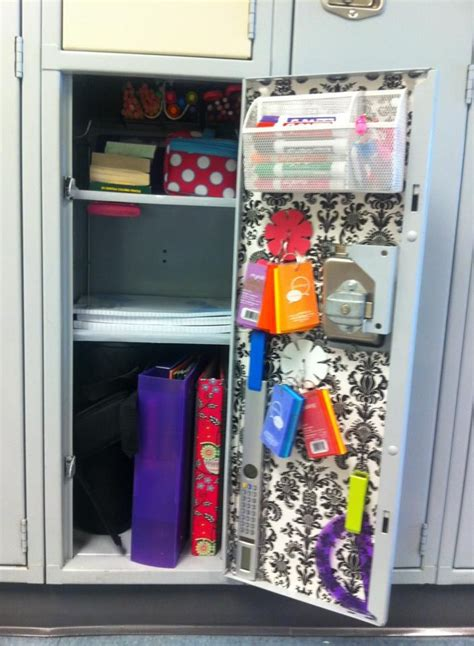 loving the janus locker shelf for half lockers you get a