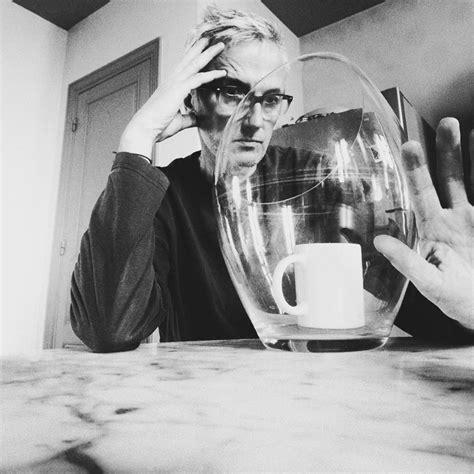 Jean Francois Lepage by Jean Fran 231 Ois Lepage