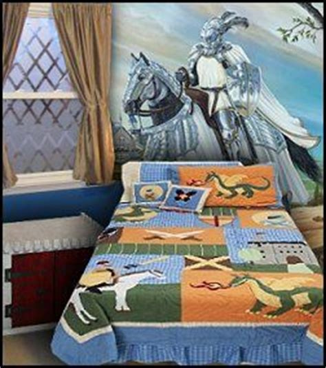 Knights Bedrooms by 78 Best Images About Castle Themed Rooms For Boys On