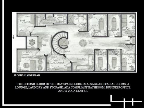 day spa floor plans day spa floor plan sles www imgkid com the image