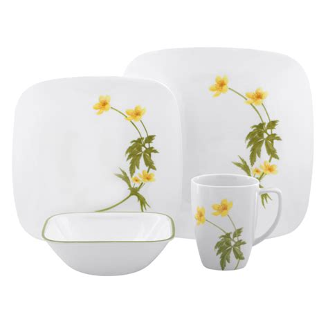pattern corelle corelle dishes patterns my patterns let s dish shall