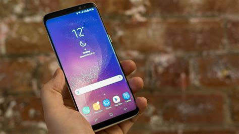 Harga Samsung S8 Plus Maret 2018 harga samsung galaxy s8 plus bulan maret 2018