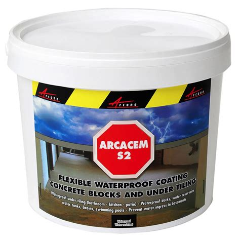 waterproof paint for bathrooms bathroom paint waterproof 100 images cool waterproof
