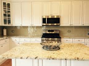 home design how to install glass tile kitchen backsplash how to install kitchen backsplash install kitchen