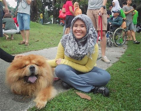 why do muslims dogs the real reason religious einsteins afraid of i want to touch a event